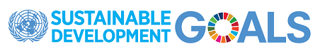 SDG_logo_without_UN_emblem